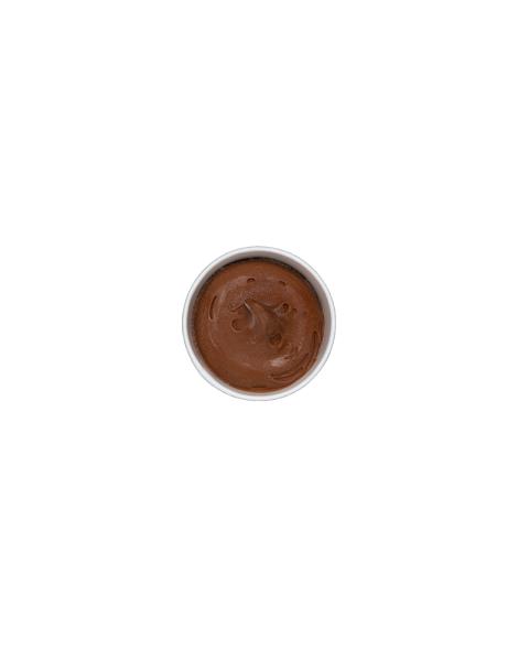 """Ledai ICE DUNES """"Šokoladas"""", 90g 2"""