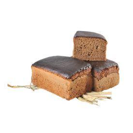 Ajerų duona RADVILIŠKIŲ KAIMO KEPYKLA, 450g