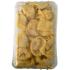 """Įdaryti makaronai """"Panzerotto"""" su ožkų pieno sūriu ir karamelizuotais svogūnais TRADIZIONI PADANE, 250g 4"""