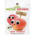 Ekologiški liofilizuoti mangų traškučiai FRECHE FREUNDE, 14 g