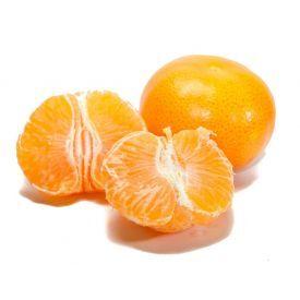 Mandarinai FRESHWISE, 1kg