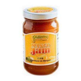 Mangų džemas PHILIPPINE BRAND, 300 g