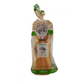 Biržų sumuštinių duona BIRŽŲ DUONA, 500g