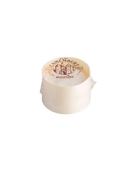 Karvės pieno sūris  Camembert Rouzaire, 150g