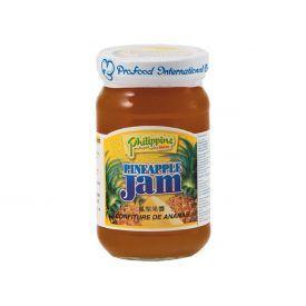 Ananasų džemas PHILIPPINE BRAND, 300 g