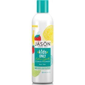 Švelnus vaikiškas kondicionierius JASON, 227 g