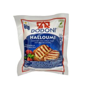 "Sūris kepimui ""HALLOUMI"" DODONI, 225g"