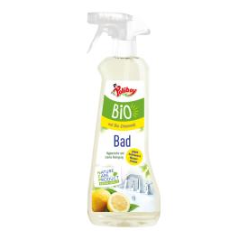 Ekologiškas purškiamas vonios valiklis POLIBOY, 500 ml