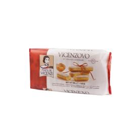 Sausainiai MATILDE VICENZI Vicenzovo, 200g