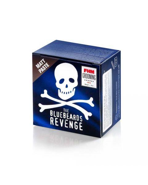 Matinė modeliavimo pasta THE BLUEBEARDS REVENGE, 100 ml