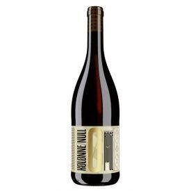 Nealkoholinis raudonas vynas KOLONNE NULL Cuvée Rouge No.01, 0%, 750 ml, sausas