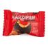 Marcipaniniai saldainiai su juoduoju šokoladu SKRIVERU, 150g 2