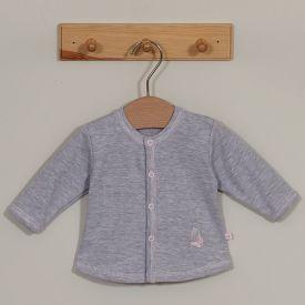 Marškinėliai VILAURITA Sophie, 56 cm (822)