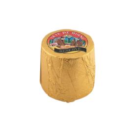"Šveicariškas sūris ""TETE DE MOINE RESERVE""AOP, brandinamas 5 mėn, 1kg"