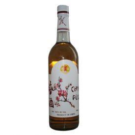 Slyvų vynas ALA 10,5%, 750ml