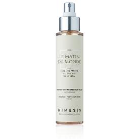 Kvepalų dulksna plaukams MIMESIS Le Matin du Monde, 100 ml