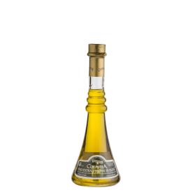 Ypač tyras alyvuogių aliejus COLAVITA, 250 ml