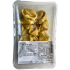 """Įdaryti makaronai """"Panzerotto"""" su ožkų pieno sūriu ir karamelizuotais svogūnais TRADIZIONI PADANE, 250g 3"""
