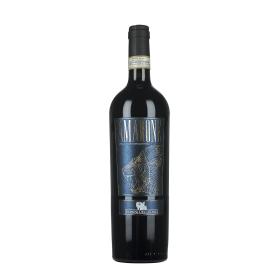 Ekologiškas raudonas vynas DOMINI DEL LEONE Amarone DOCG 2012 16% 750ml