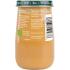 Ekologiška tyrelė FRECHE FREUNDE su obuoliais, abrikosais ir bananais, nuo 5 mėn., 190g, stiklas 2