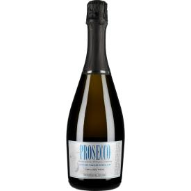 Ekologiškas putojantis vynas Prosecco DOMINI DEL LEONE DOC Spumante Extra Dry 11% 750ml