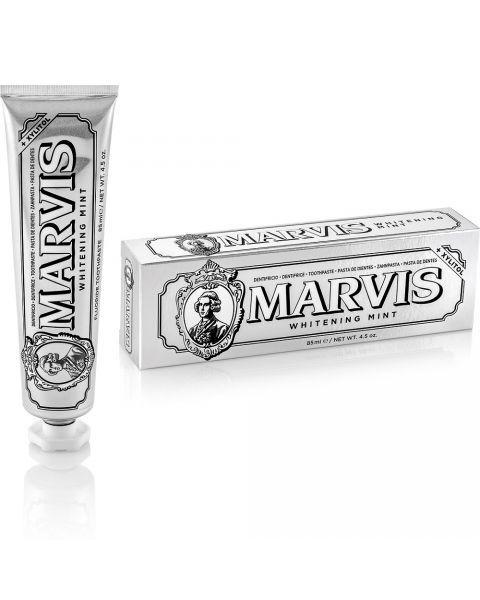 BALINANTI mėtų skonio dantų pasta Marvis, 85 ml