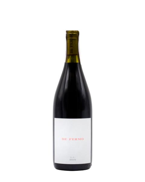 Biodinaminis raudonas sausas vynas De Fermo Concrete 2018 13%, 750ml