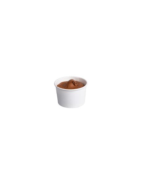 """Ledai ICE DUNES """"Šokoladas"""", 90g 3"""