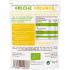 Ekologiški bananų ir aviečių traškučiai FRECHE FREUNDE, 16 g 2