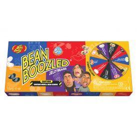 Saldainių JELLY BELLY BEAN BOOZLED ruletė su saldainiais, 100g