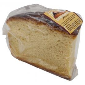 Pyragas DUONA GURMANAMS, 1 kg