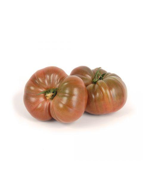 Pomidorai REBELION, ekologiški, (67/82mm), 2 kl., 1kg 2