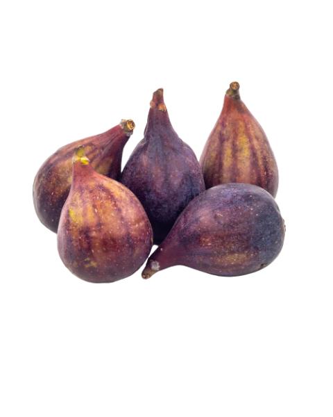 Ekologiškos figos NATURALIA ŪKIS (fasuotos)