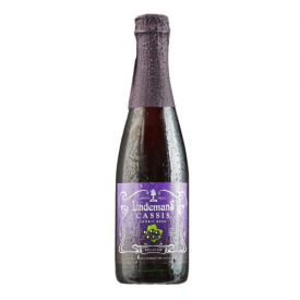Alus Lindemans Casis 3,5%, 250 ml