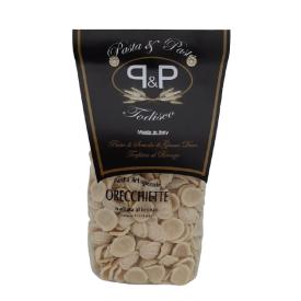 "Makaronai Pasta&Pasta ""Orecchiettea"", 500 g"