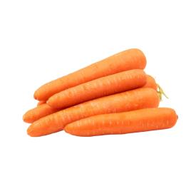 Ekologiškos morkos FARMERS CIRCLE, 500g