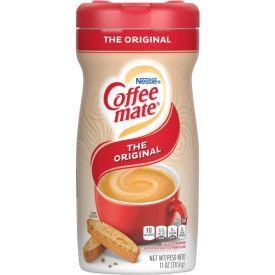 Kavos balintojas NESTLE Coffee mate original, 311g