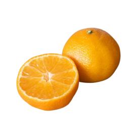 Ekologiški mandarinai NATURALIA ŪKIS (fasuoti)