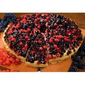 "Tortas ""Frutti di Bosco"" MORALBERTI, šaldytas, 1,5 kg"