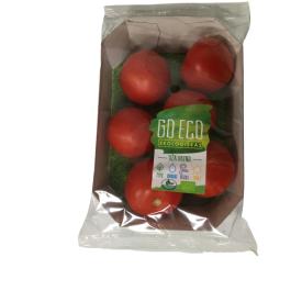 Ekologiški pomidorai GO ECO, 500g