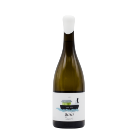 "Loxarel ""Gaia"" ramus, baltas vynas 13% alk. tūrio 0,75L"