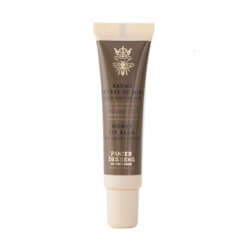 Lūpų balzamas PANIER DES SENS Honey, 15 ml