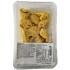 """Įdaryti makaronai """"Panzerotto"""" su šonine ir rūkytu Scamorza sūriu TRADIZIONI PADANE, 250g 3"""