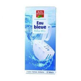 Pakabinamas tualeto gaiviklis BELLE FRANCE (2x40g), 1 vnt.