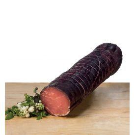 Vytinta kiaulienos nugarinė su raudonuoju vynu ANTICA FOMA, 1kg
