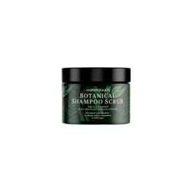 """Šveičiamasis šampūnas WATERCLOUDS """"Botanical"""", 200 ml"""