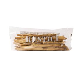 Duonos lazdelės CASA VECCHIO RUSTICO250g