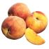 Ekologiški persikai NATURALIA ŪKIS (fasuotos)