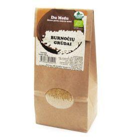 Ekologiški burnočių grūdai DU MEDU, 500g