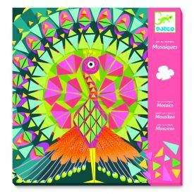 Mozaika DJECO Coco (DJ08888)